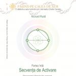 SdeActivare_copertaFINAL_1fb